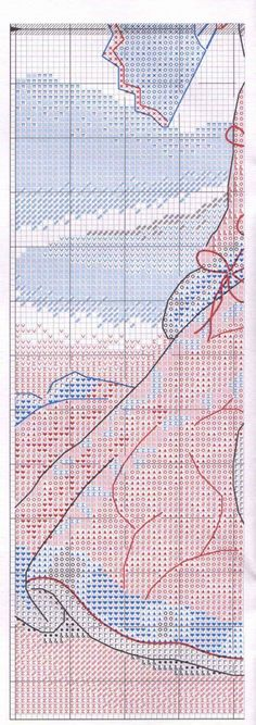 Yaponka+s+zontom2.jpg 566×1 600 pikseli