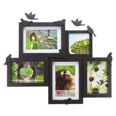 bird picture frame