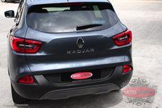 Renault Kadjar - http://www.motomotion.net/renault-kadjar/ #GtechniqUK #Detailing #Valeting #Tinting #Motomotioncornwall