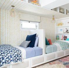 91 besten Geteiltes Kinderzimmer | shared kids room Bilder auf ...