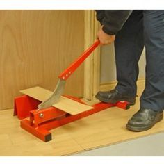 1000 images about wood floor installation tools on for Wood floor installation tools
