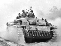 Sturmgeschütz III #worldwar2 #tanks