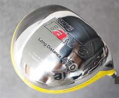 Titanium  big bang  golf   driver head  2016  free shipping