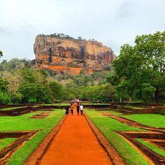 注目度急上昇中!スリランカに行きたくなる素晴らしき魅力 | RETRIP