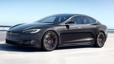 The post PM Khan to meet Tesla Executives to launch electric cars in Pakistan appeared first on INCPak. There are reports circulating that talks are currently underway to bring Tesla electric cars in Pakistan and Prime Minister Imran Khan will reportedly meet with the company's executives to discuss investment opportunities in the country. According to ProPakistani, renowned journalist Sabir Shakir discussed the development in a recent video clip that was shared by Haier […] The post
