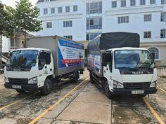 Dịch vụ cho thuê xe taxi tải chở hàng giá rẻ - Chuyển Nhà Toàn Cầu Trucks, Vehicles, Truck, Car, Vehicle, Tools