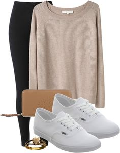 """Eleanor inspired outfit with Mulberry Purse"" by ieleanorcalderstyle ❤ liked on Polyvore"