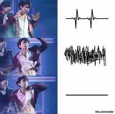 Super memes funny men so true Ideas Bts Taehyung, Bts Bangtan Boy, Bts Jimin, Jungkook Fanart, Bts Aegyo, Jungkook Funny, Bts Predebut, Hoseok Bts, Bts Memes Hilarious