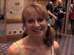 "STV: It's ""Hardware Wars' "" Anne-Droid! - YouTube"