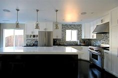 property brothers kitchens | ... home! To view more from Do It Right Remodelling, visit their other
