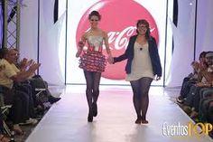 falda de latas de soda
