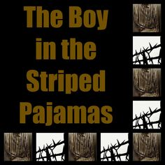 The Boy in the Striped Pajamas: This unit allows for differentiated learning.  Included here: ➢ Twelve multiple choice questions and answers ➢ Information on parables and fables ➢ Seven essay and/or discussion questions – with thirteen sub-questions. These questions vary as to difficulty and are aligned with Common Core Standards ELA 8-11.