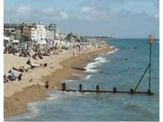 Find and book short breaks to the popular seaside resort of Bognor Regis Bognor Regis, Seaside Resort, About Uk, Child, Beach, Water, Places, Fun, Outdoor