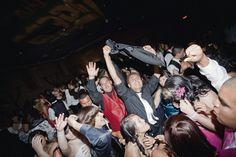 Prom 2013: Taos High School 'Starry Night'