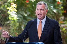 18 U.S. Mayors To Obama: We'll Take Even More Refugees