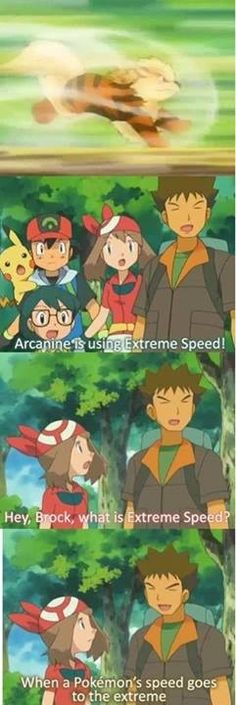 Thanks brock