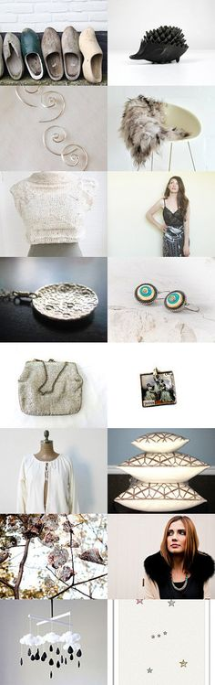 fall preview by Amy LaRoux on Etsy--Pinned with TreasuryPin.com