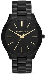 MK3221 - Authorized michael kors watch dealer - Mid-Size michael kors NA, michael kors watch, michael kors watches