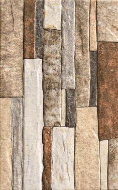 Faianta bucatarie Garos mix mata 25 x 40 cm Brick, Texture, Luxury, Wood, Houses, Surface Finish, Woodwind Instrument, Timber Wood, Bricks