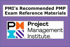 Program Management, Project Management, Pmp Exam, Microsoft Project, Portfolio Management, Articles
