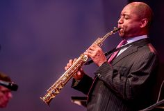 Seattle Repertory Jazz Orchestra with Branford Marsalis Branford Marsalis, India Arie, Cool Jazz, Jazz Festival, Saxophone, Classical Music, Orchestra, Seattle, Youtube