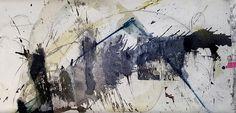 Sigrid Spee - ART - 2015, 50*150cm