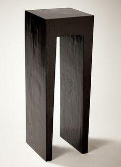 HST Pedestal Product Image Number 1