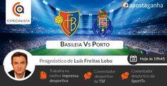 Aqui fica o prognóstico do Especialista Luís Freitas Lobo para o duelo entre Basileia e FC Porto, a ter lugar às 19h45!  http://www.apostaganha.pt/2015/02/16/basileia-vs-porto-prognosticos-apostas-champions/  Qual é o teu palpite para este emocionante jogo?  #apostasdesportivas #apostasonline #desporto #futebol #champions #prognósticos #fcporto #porto #basileia #basel