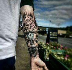 Future tattoos, tattoos for guys, girl tattoos, tatoos, forearm sle Forarm Tattoos, Up Tattoos, Arm Tattoos For Guys, Forearm Tattoo Men, Future Tattoos, Body Art Tattoos, Hand Tattoos, Cool Tattoos, Tattos