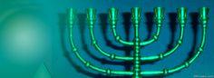 Judaism Facebook Covers