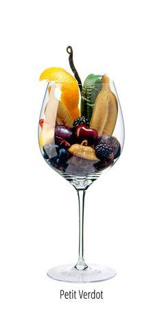 Wine Flavors, Wine Folly, Wine Varietals, Wine Photography, Port Wine, Wine Art, Wine Cheese, Yummy Drinks, Wine Glass