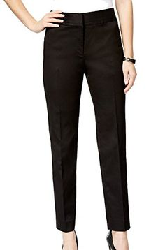 ONTBYB Women Overalls Flared Denim Pants Fashion Flare Bell Bottom Jean