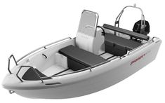 Kayak Fishing, Fishing Boats, House Fence Design, Tiny Boat, Cool Boats, Boat Stuff, Trident, Florida Home, Boat Building