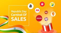 7af1935aa  RepublicDay sales are coming! Find Exciting Offer details now!