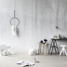 Third thumbnail image of Vinterskog Grey