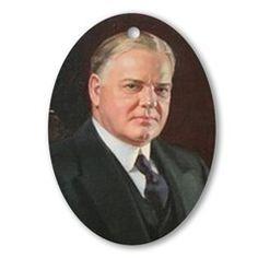 Herbert Hoover Christmas Ornament > Whiggy Tease Christmas > Whiggy Tease