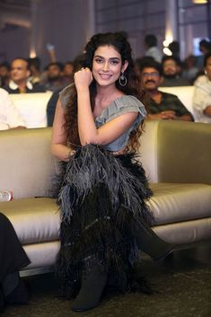 Indian Actresses, Actors & Actresses, Prom Dresses, Formal Dresses, Hottest Models, Indian Beauty, Bollywood, Product Launch, Celebrities