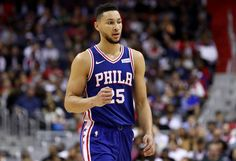 Is the NBA Rookie of the Year race wide open?