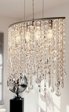 id love this in my bathroom and walk in closet!
