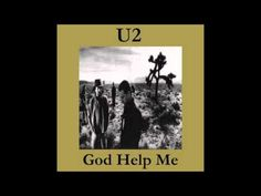 On this day in 1987, U2 played the San Diego Sports Arena in San Diego, CA.  Audio download, recap, links, and setlist: http://u2.fanrecord.com/post/116434775259/the-live-debut-of-mothers-of-the-disappeared