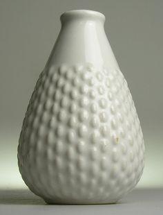 Jasba West German Pottery