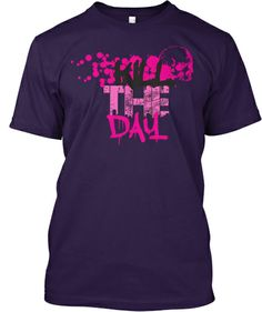 KILL THE DAY seize the moment  Teespring Starting at $15.00 Sale ends on March 14