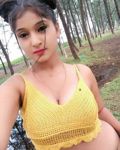 Beautiful Blonde Girl, Beautiful Girl Indian, Beauty Full Girl, Beauty Women, Bridal Bun, Mini Bikini, India Beauty, Sexy Dresses, Holi