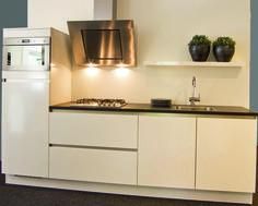 Trend Keukens Drachten : Keuken drachten nieuwe keuken kopen