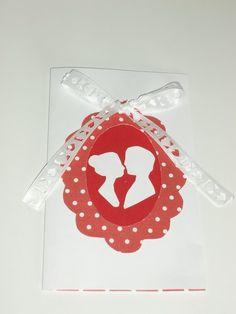 Partecipazione+e+invito+matrimonio+(set+Cammeo)+di+Monica+Vittani+Handmade+su+DaWanda.com