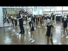 Джаз-модерн танець - 1 клас ШСХ РМ ПДМ - YouTube Baby Ballet, Jazz, Contemporary Dance, Youtube, Basketball Court, Music, Kids, Christians, Children