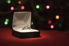 Make this Christmas extra special