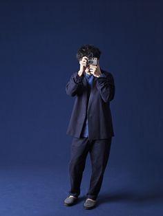 関 信行 / 写真家 - Seki Nobuyuki / Photographer