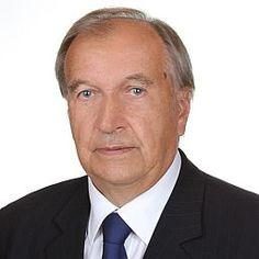 Stanisław Kozłowski