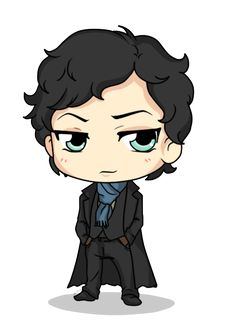 Sherlock by Mibu-no-ookami카지노규칙 YOGI14.COM 카지노규칙 카지노규칙카지노규칙 카지노규칙카지노규칙 카지노규칙카지노규칙
